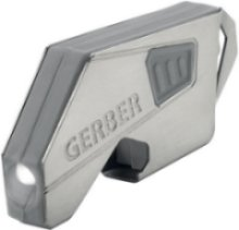 G0338 Gerber MicroBrew Light/Bottle Opener