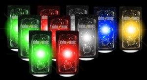 BSAPALS Brite-Strike All Purpose Adhesive Light