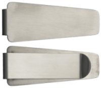 Money-Clip Stainless