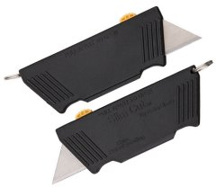 SLC1923 SlimCut Utility Knife 2 Pack