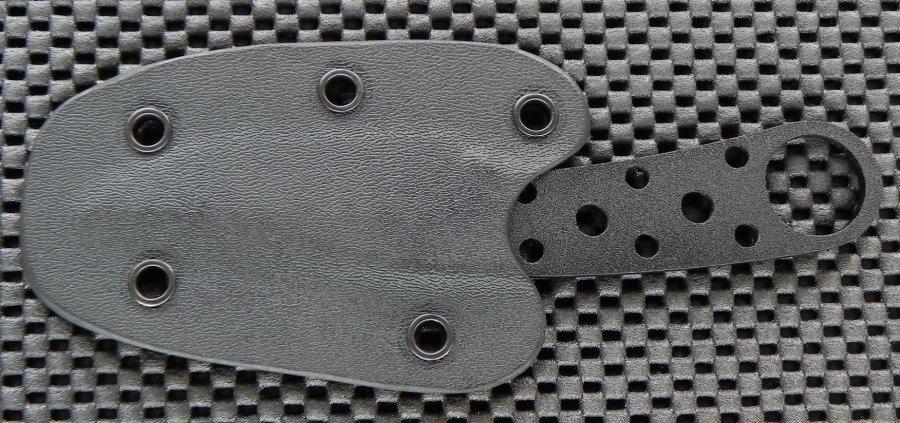Blackjack 155 scales
