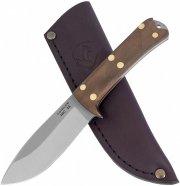 Condor Nože Nůž