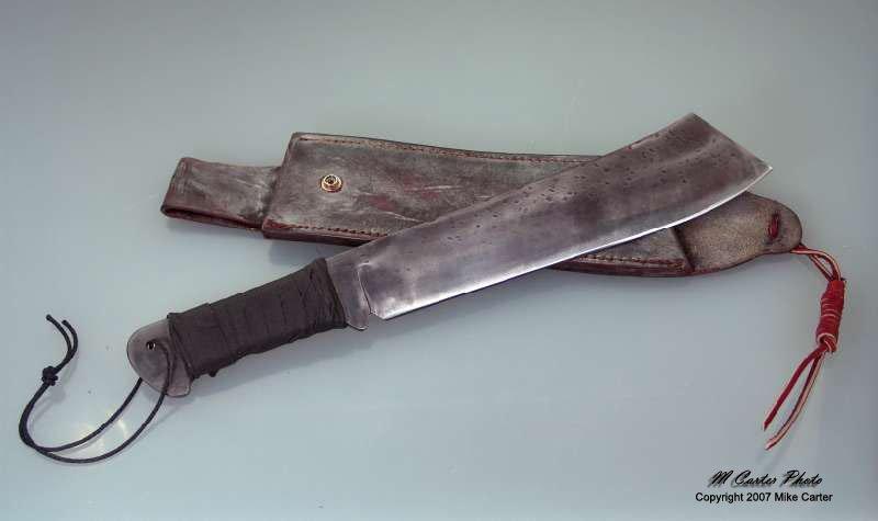 Knife Cz Forum Vykresy Pevnych Nozu